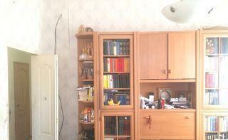 Продажа квартиры, Ярославль, Ул. Носкова - Фото 2