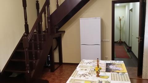 Дом в Раменском - Фото 3