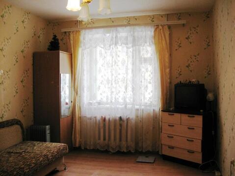 Продажа квартиры, Вологда, Ул. Козленская - Фото 5