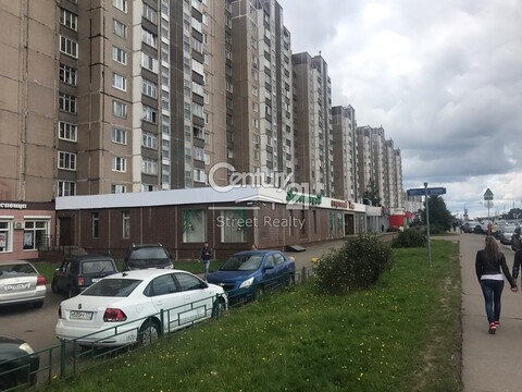 Аренда торгового помещения, м. Речной вокзал, Новокрюковская - Фото 4