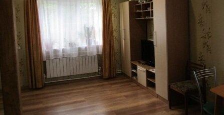 Продажа дома, Вологда, 60 - Фото 5