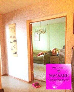 1 750 000 Руб., 1-ком квартира с евроремонтом, Купить квартиру в Саранске по недорогой цене, ID объекта - 326171966 - Фото 1