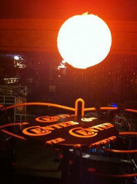 Ночной клуб в центре - Фото 3