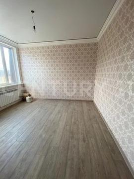 Объявление №65075180: Продаю 2 комн. квартиру. Махачкала, Али-Гаджи Акушинского пр-кт, 393,