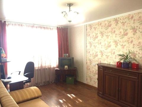 Квартиры, ул. Коробова, д.8 - Фото 1