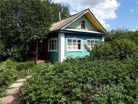 Продажа дома, Октябрьский, Ул. Осипенко - Фото 2