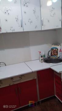 Продаю 1-к квартиру в кирпичном доме - Фото 1