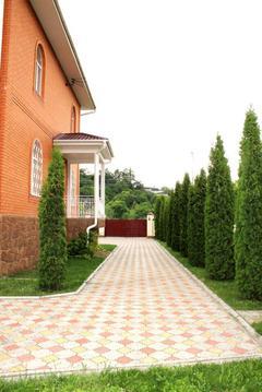 Дом в Кисловодске построенный с мастерством ждет вас! - Фото 4