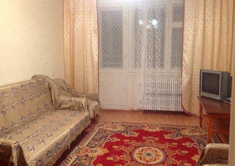 Сдается 1 комнатная квартира г. Обнинск пр. Ленина 178 - Фото 5