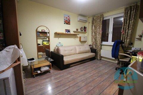 Продается 2 комнатная квартира на Мусы Джалиля - Фото 5