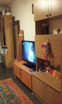 Продажа комнаты, Череповец, Ул. Устюженская - Фото 2