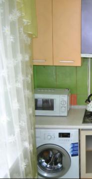 Однокомнатная на Куйбышева - Фото 4