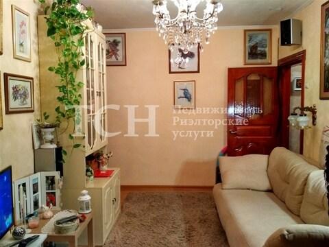 2-комн. квартира, Пушкино, ул Рабочая, 1 - Фото 5