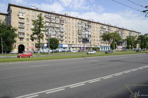 Продажа квартиры Ленинский проспект 90 - Фото 1