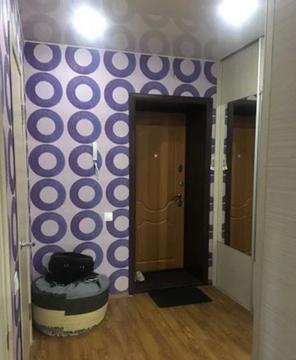 Прекрасная квартира ждет вас - Фото 4
