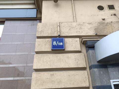 Р-н Замоскворечье, продается 2-х комн.кв, свободная продажа - Фото 4