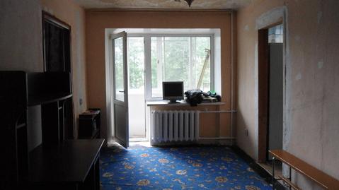 Продается 2-х комнатная квартира в г.Александров по ул.Ленина р-он Цен - Фото 4