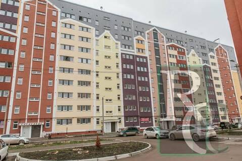Продажа квартиры, Севастополь, Ул. Комбрига Потапова - Фото 1