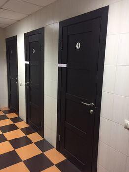 Аренда офиса, Видное, Ленинский район, к609 - Фото 2