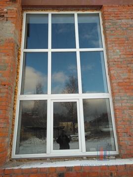 Сдается Производственно-промышленное помещение. , Серпухов город, . - Фото 3