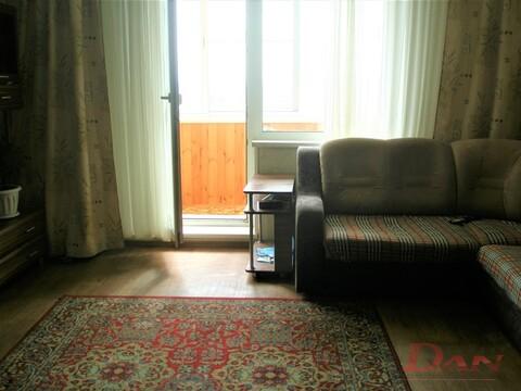 Квартира, ул. Братьев Кашириных, д.138 - Фото 1