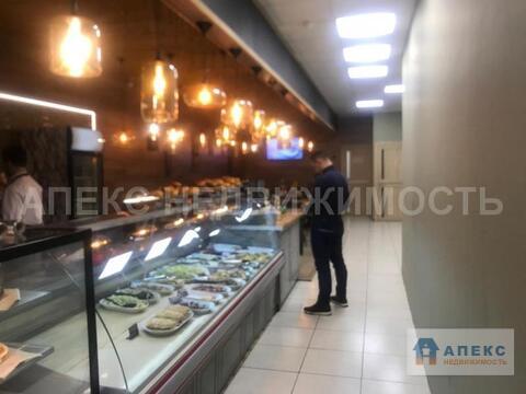 Продажа помещения пл. 120 м2 под кафе, бар, ресторан, м. Марьина роща . - Фото 3