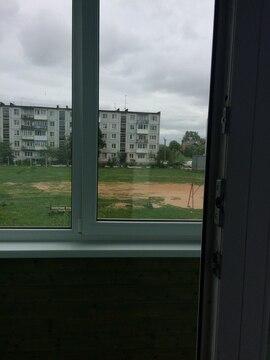 Сдам 2к.кв Воцкая 13 - Фото 3