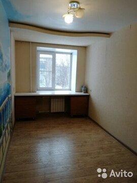 2-к квартира, 41 м, 4/5 эт. - Фото 1