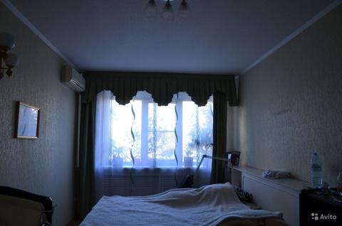 3-к квартира, 67 м, 2/5 эт. - Фото 5
