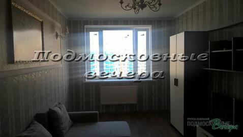 Красногорский район, Красногорск, 2-комн. квартира - Фото 2