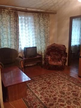2-комнатная квартира ул. П. Осипенко - Фото 1