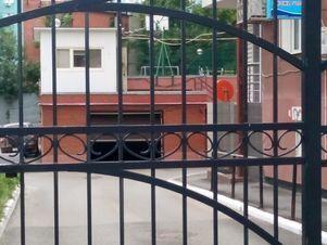 Продажа гаража, Самара, м. Алабинская, Улица Пушкина - Фото 1