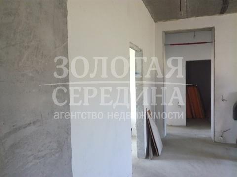 Продам 2 - этажный коттедж. Старый Оскол, Научный центр - Фото 5