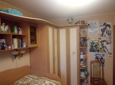 Продажа квартиры, Ярославль, Ул. Папанина - Фото 4