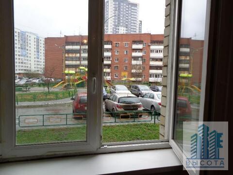 Аренда квартиры, Екатеринбург, Ул. Надеждинская - Фото 2
