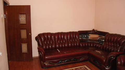 Продается 2-х комнатная квартира ул.Энтузиастов (р-он Черемушки) - Фото 2