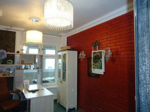 Продам двухуровневую квартиру, площадью 200 м2 - Фото 1