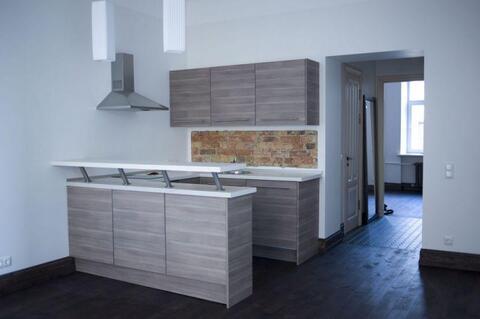 Продажа квартиры, Купить квартиру Рига, Латвия по недорогой цене, ID объекта - 313137680 - Фото 1