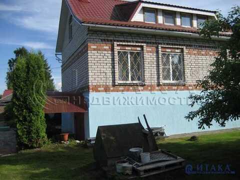 Продажа дома, Покрутище, Псковский район, Ул. Ольгинская - Фото 3