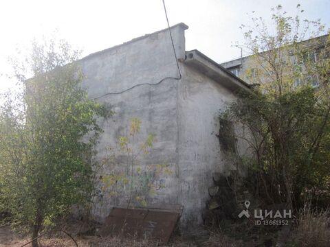 Продажа псн, Симферопольский район - Фото 1