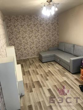 Квартира, ул. Малышева, д.102 - Фото 3