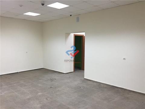 Продается офис 84 м2 на Левитана 36/5 - Фото 2