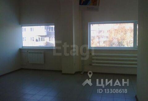 Аренда офиса, Омск, Улица 9-я Северная - Фото 2