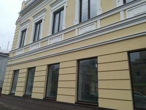 Аренда офиса, Иваново, Ул. Красной Армии - Фото 2