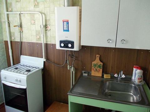 2-х комнатная квартира в Юго-Западном, радом с Гипермаркетом Линия. - Фото 1