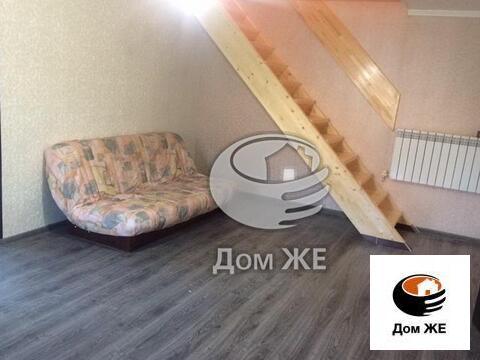 Аренда дома, Верхнее Валуево, Филимонковское с. п. - Фото 3
