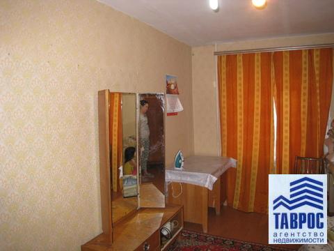 Продам 2-комнатную квартиру в Центре, недорого - Фото 5