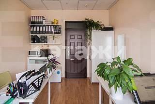 Продам офис - Фото 3
