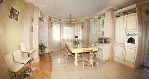 Продам коттедж, ул. Обская, 57 - Фото 4