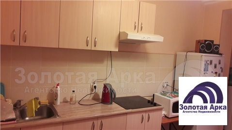 Продажа квартиры, Краснодар, Им Рахманинова С.В. улица - Фото 1